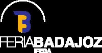 IFEBA-H-LetrasBlancas-o0gl1aq90glvx52suibox5rv646f17ylqqgtkwb9qy