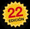 22edicion2019